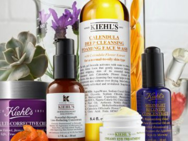 kiehls-group-products-1440x640-360x270