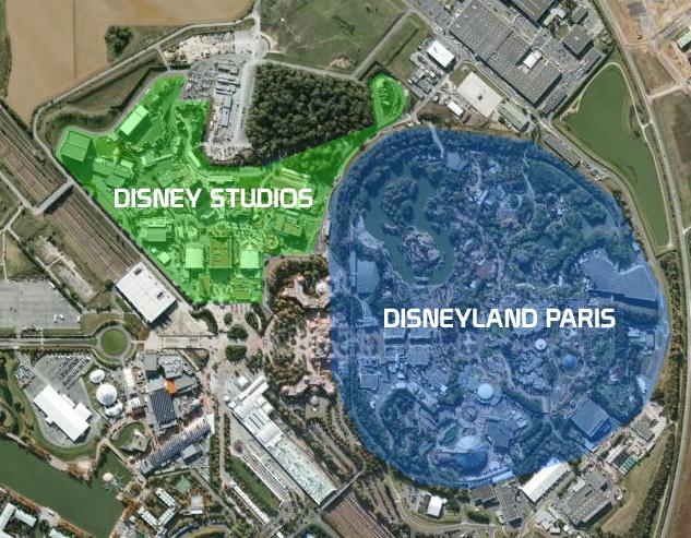 map-park-comparison