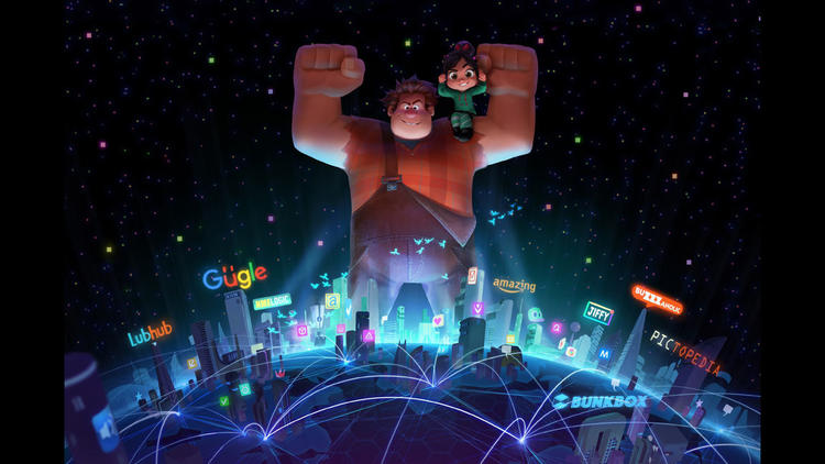 os-ralph-breaks-the-internet-wreck-it-ralph-2-20170329