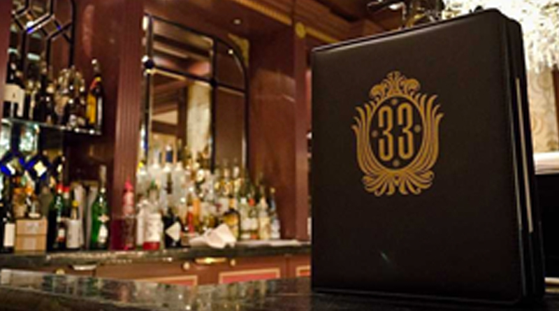 33club-2