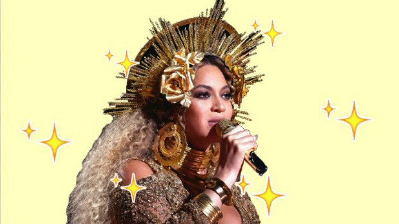 BeyonceMayVoiceNalaLionKing_620x349