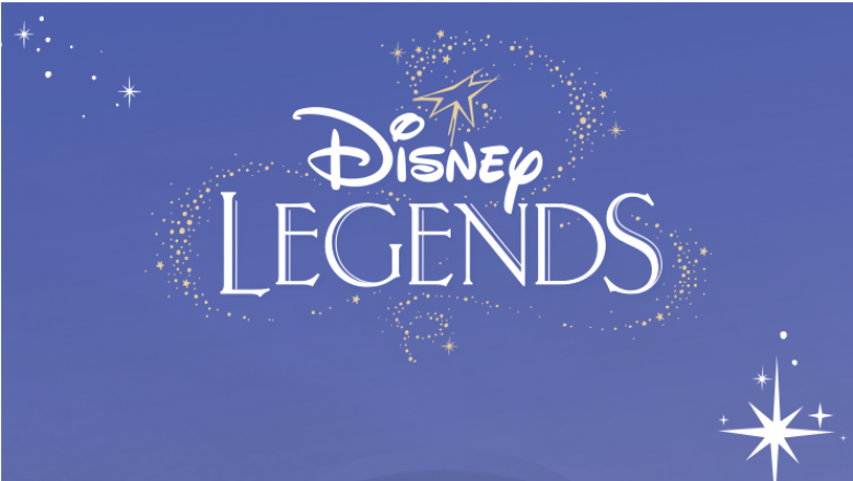 Disney-Legends-Fun-Facts-D23-iris-780x440-1438736974