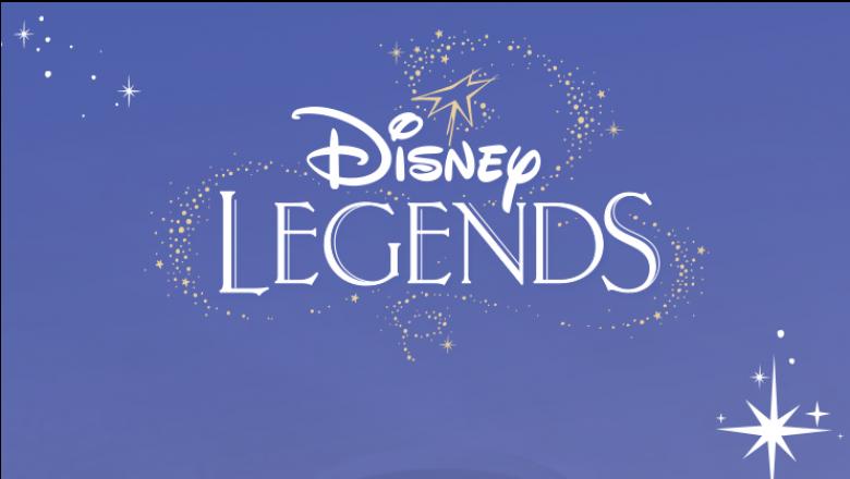 Disney-Legends-Fun-Facts-D23-iris-780x440-1438736974