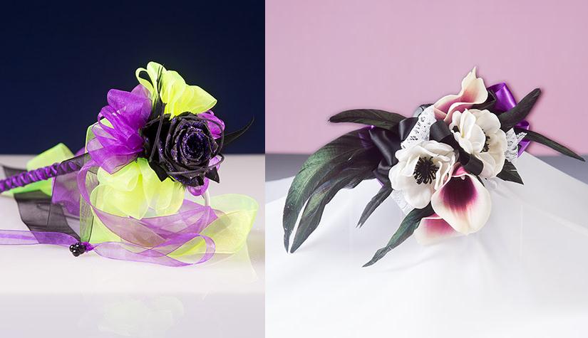 Maleficent-wdw-Large_aa39d513-d1df-bc8f-00c0-b0ed799f13dd
