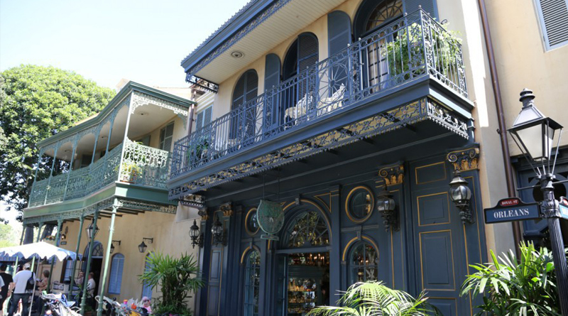 New-Orleans-Square