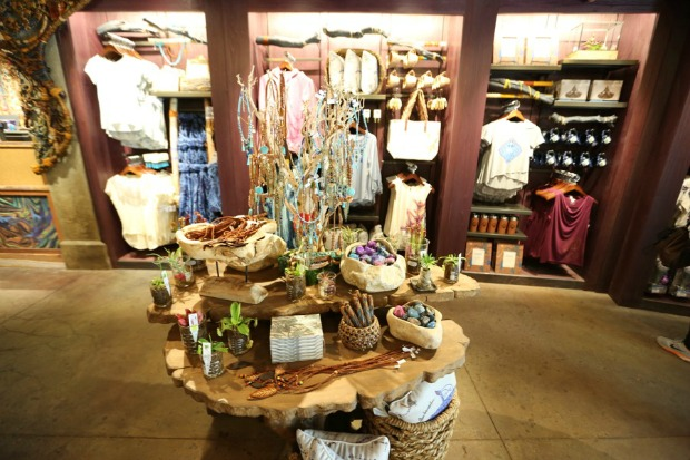 Pandora-Avatar-Merchandise-053