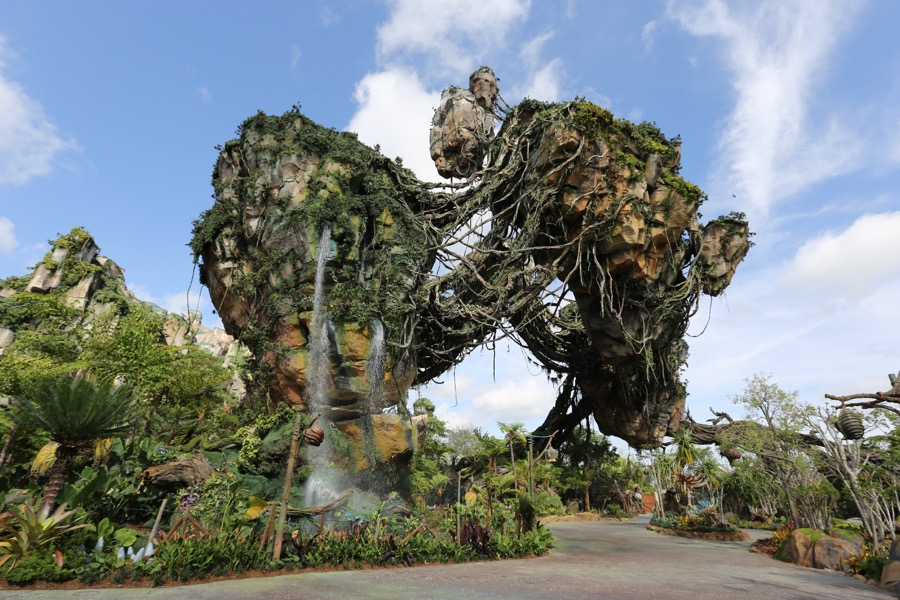 Pandora-World-of-AVATAR-047