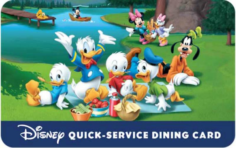 Quick Dine