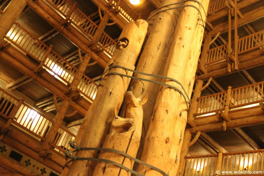 Wilderness-Lodge-Resort-048