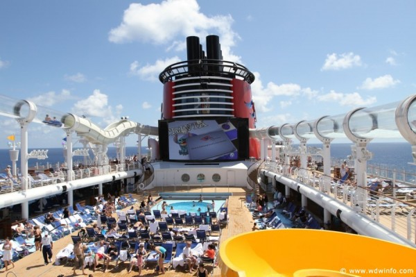 Dvc Members Recieve 25 Off Current Rate Of Select October Canadian Cruise