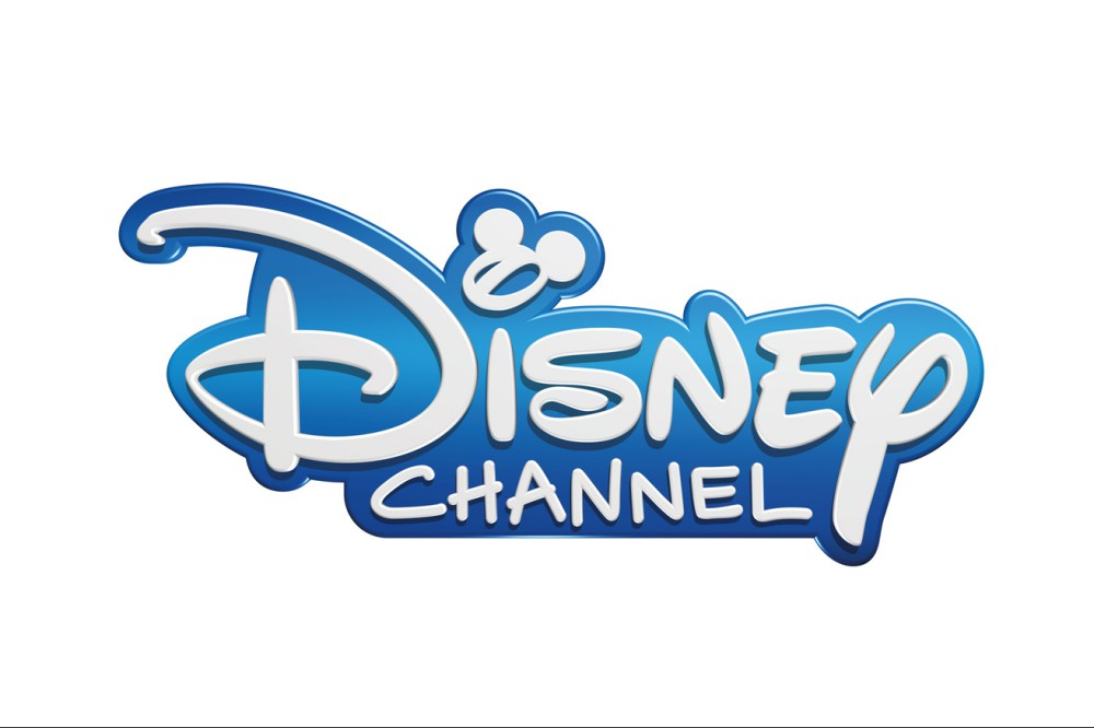 DisneyChannel01
