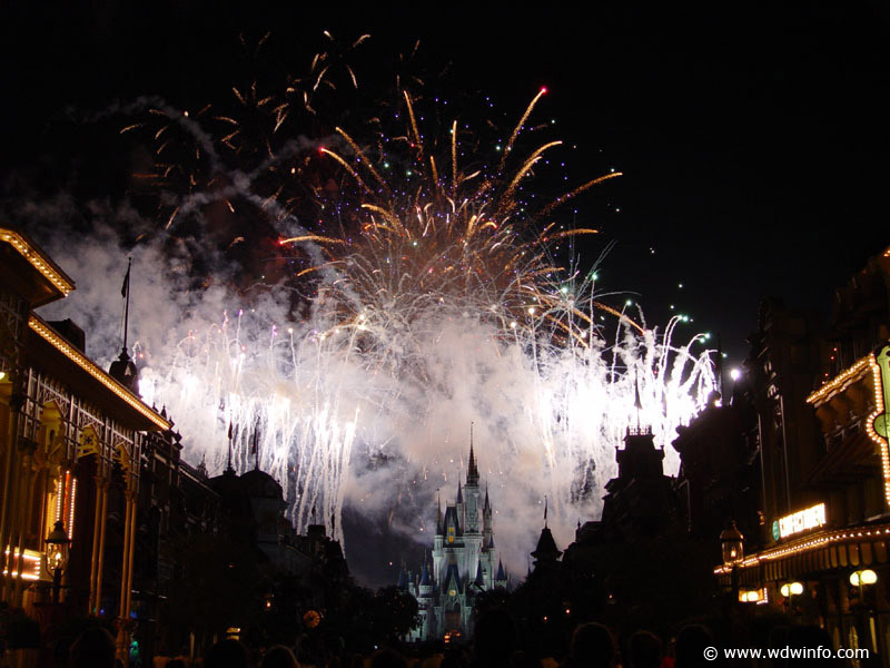 DisneyWishes01086
