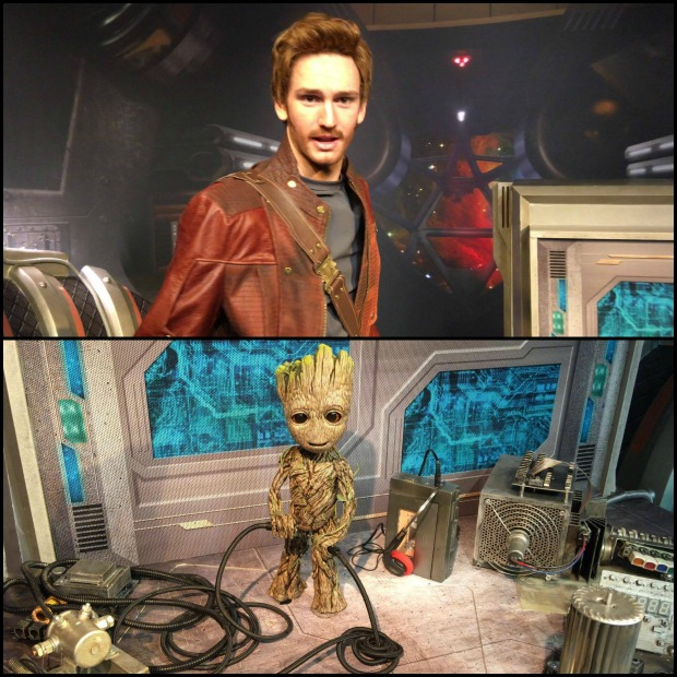 GotGVol2 Collage