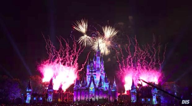 HEA Fireworks2