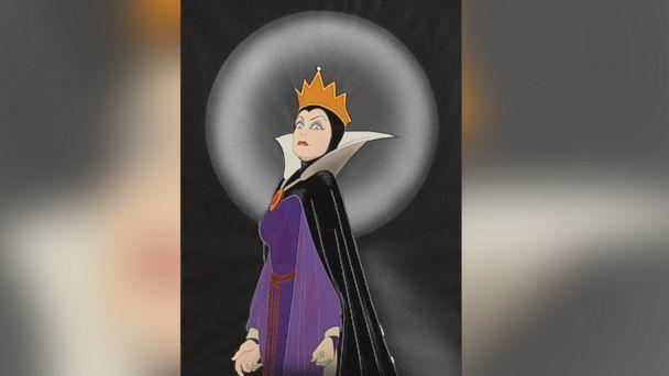 HT-queen-auction-ml-170518_v12x5_16x9_608