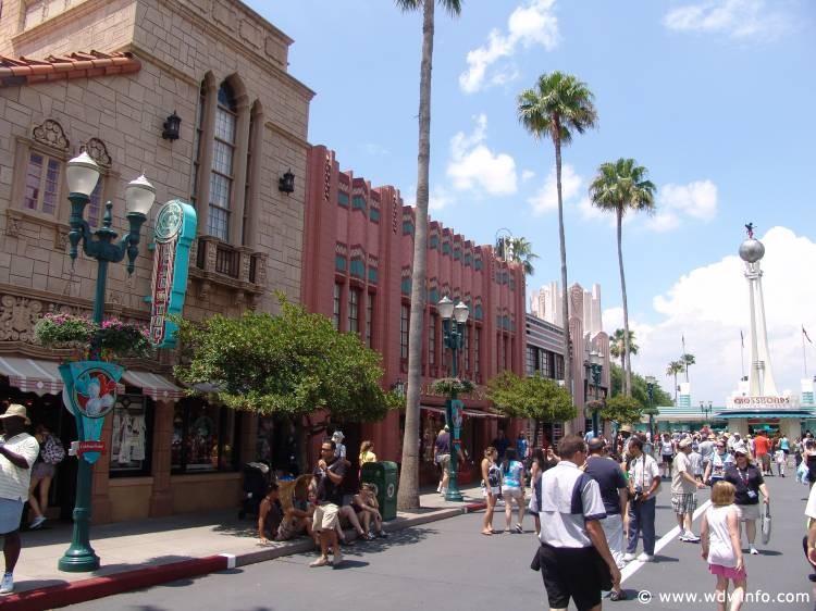 Hollywood_Boulevard_14