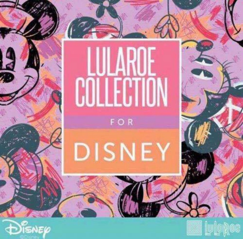 LuLaRoe Minnie2