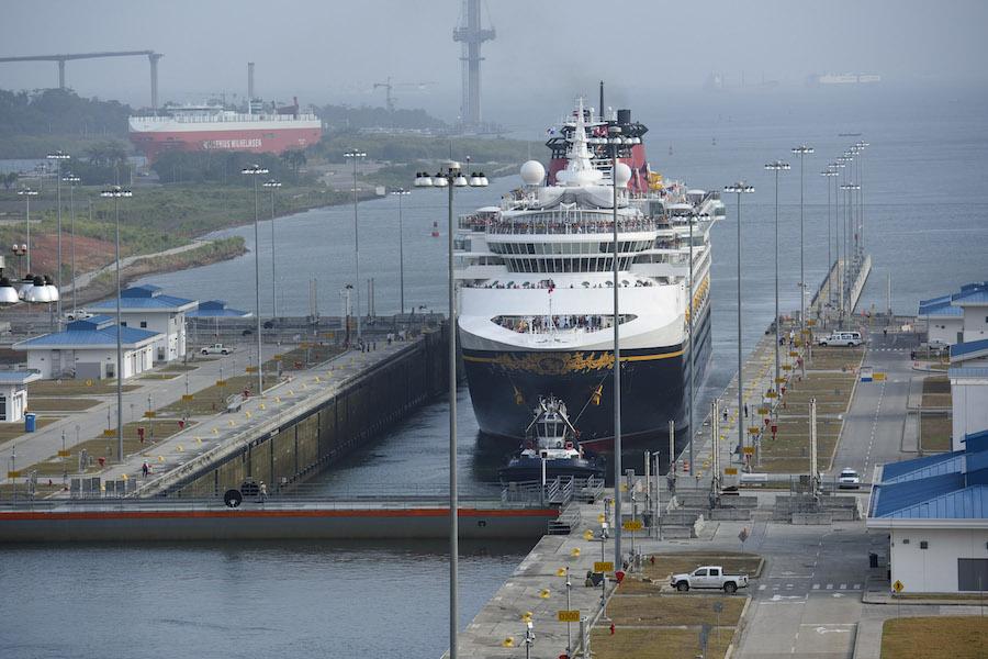 Panama02