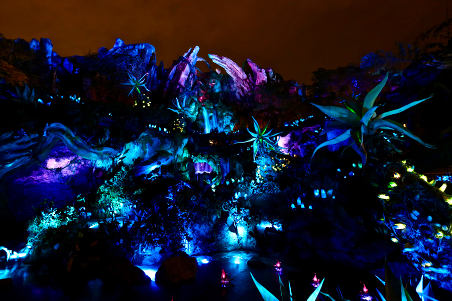 Pandora-Night-020