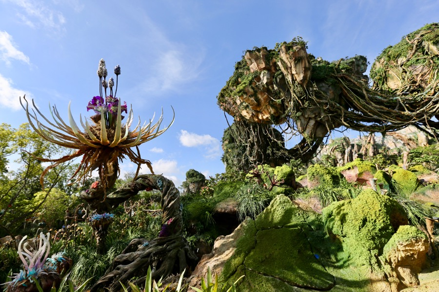 Pandora-World-of-AVATAR-076