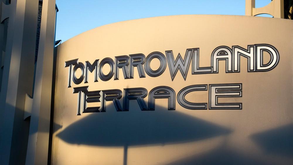 TomorrowlandTerrace