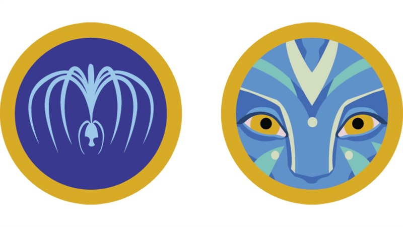 WE-Badges-Final357843