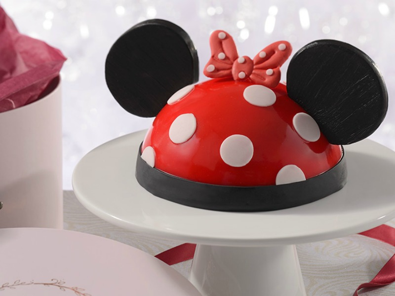 disney-springs-amorettes-patisseries-listing