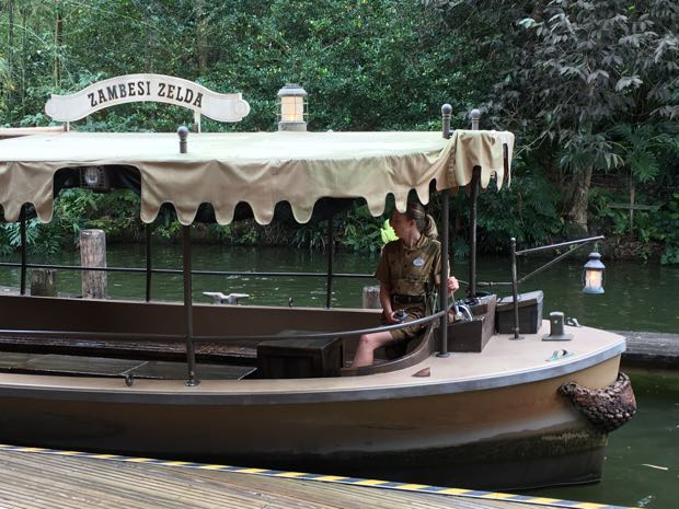 jungle-cruise-1