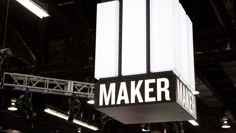 maker_signage_vidcon_