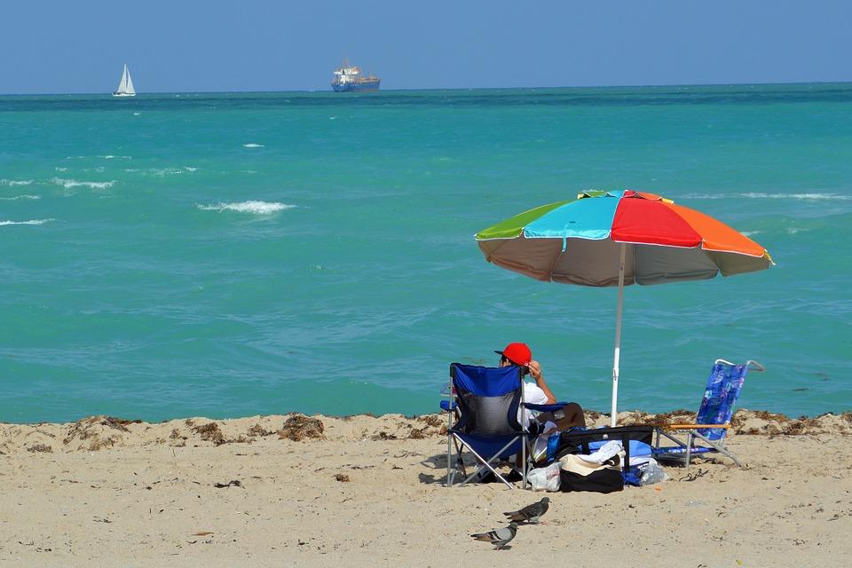 miami-beach-423252_960_720