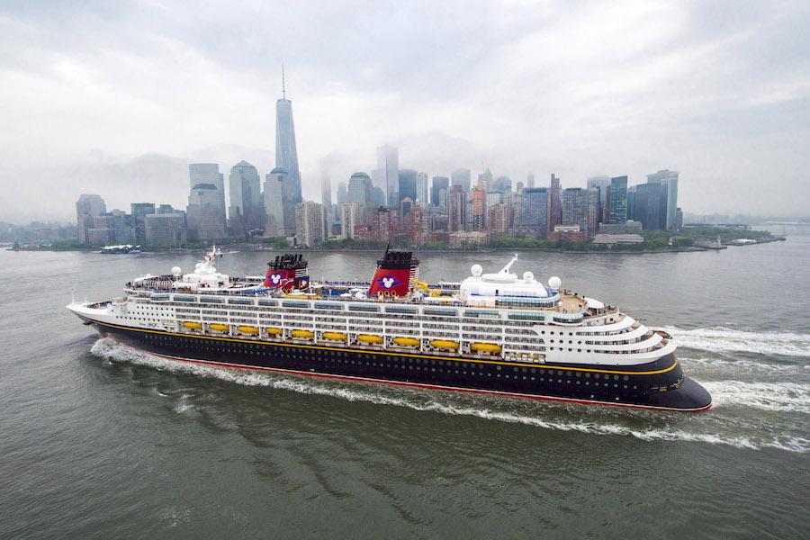 Disney Cruise Line News The DIS Wdwinfocom Part - Discount disney cruises