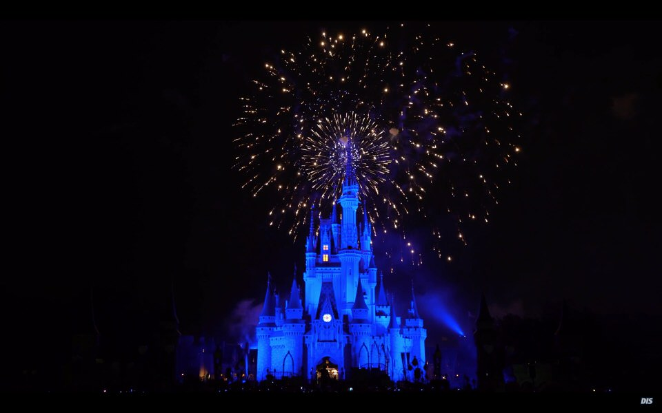 wishes-final-1