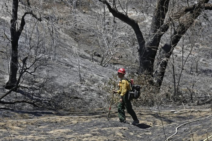 0627_news_placerita-fire-after_KL_01-copy-696x464