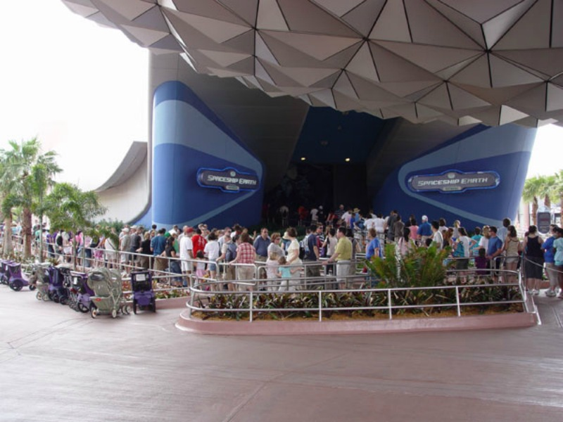 800-spaceship-earth2
