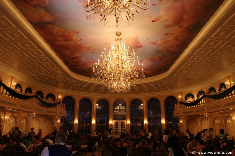 Be-Our-Guest-Restaurant-83
