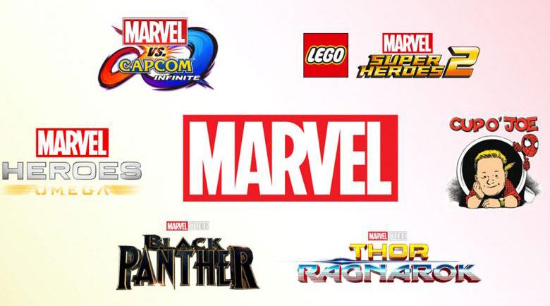 D23-Marvel1