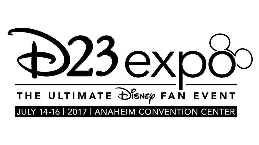 First-Timers for the D23 Expo: Helpful Convention Tips and Tricks