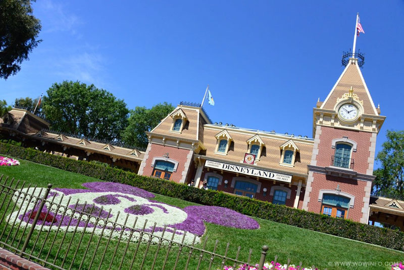 Some Changes This Week to Fastpass Service
