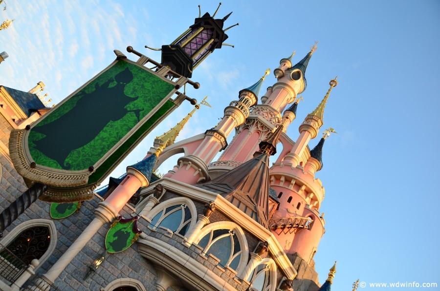 DisneylandParis-726