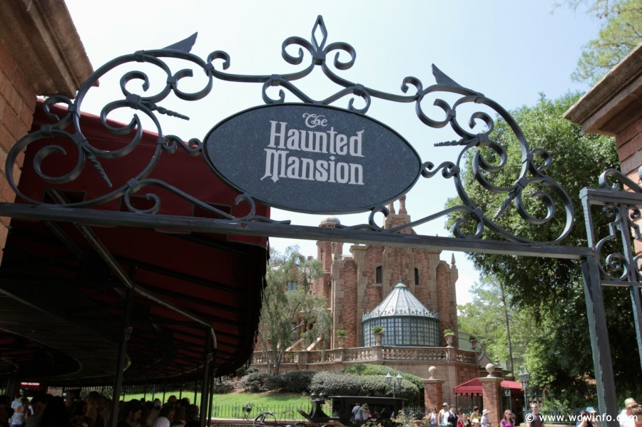 Haunted-Mansion-003