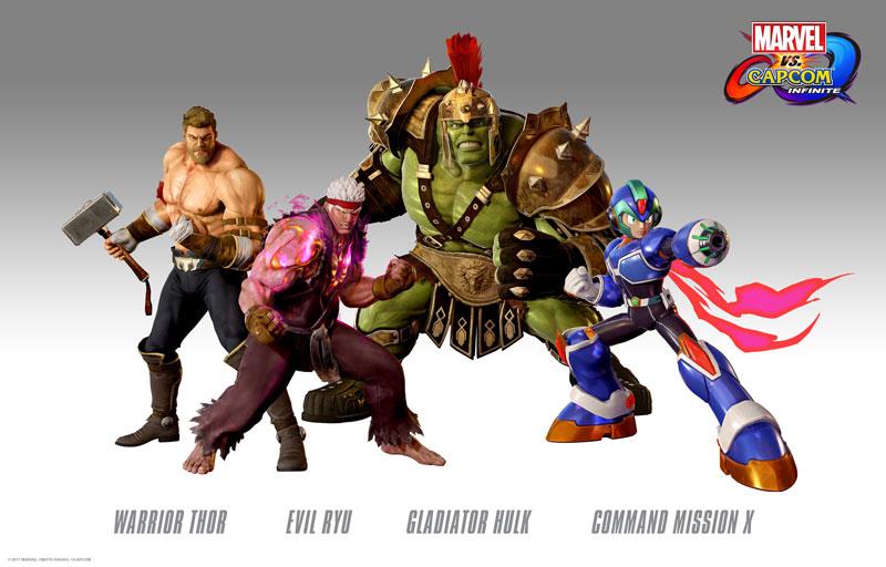 Marvel-vs.-Capcom