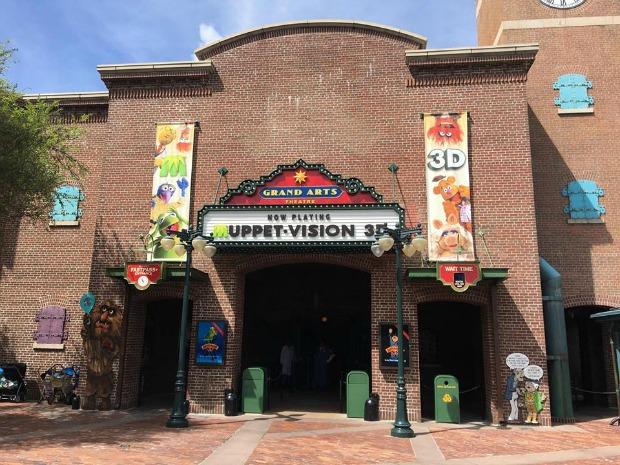 Muppet Vision 3D_05