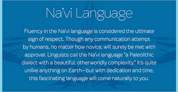 Na'vi-language3