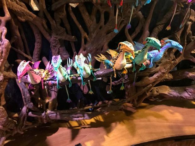 Pandora-Avatar-Merchandise-049