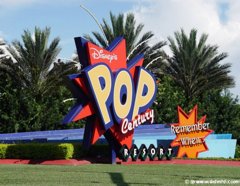 Pop_Century_Resort_01