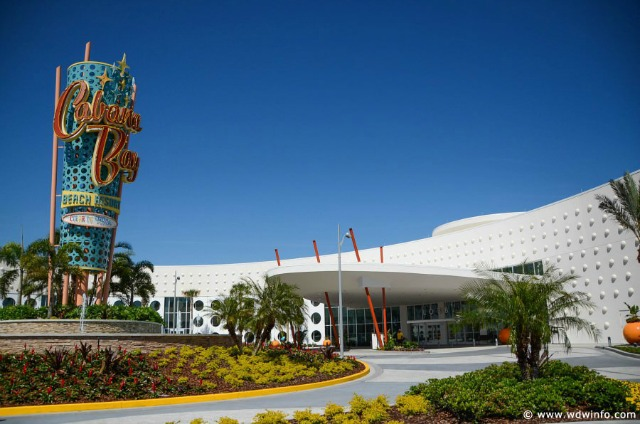 Universal Orlando Resort Package Discounts