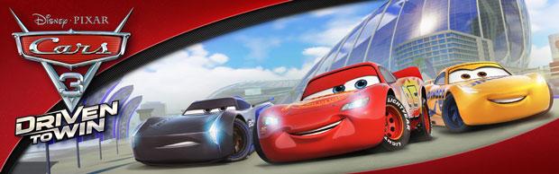 cars3-driven
