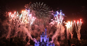 Legal Battle of Taking Daughter to Disney World Costs Over $200,000