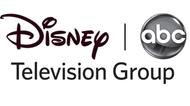 disney-abc-television-group-logo