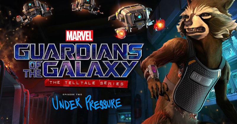 guardians-galaxy-telltale-episode-2